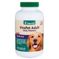 VitaPet